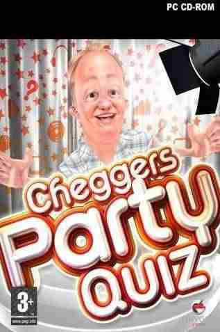 Descargar Cheggers Party Quiz [English] por Torrent